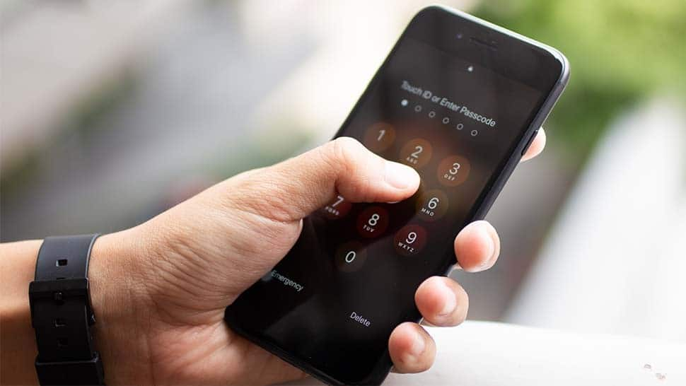 What are the Life Hacking Things Happened while Using Smartphone