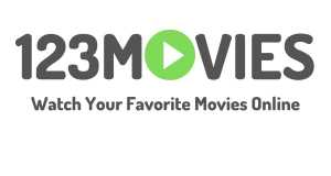 123 movies thewatchseries