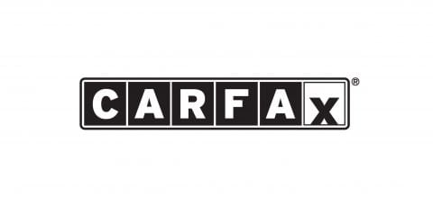 Photo of Top 5 Free Carfax alternatives to Check your vehicle history