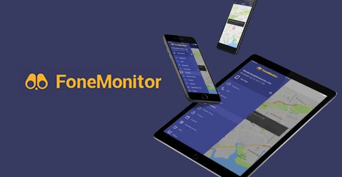 Photo of Fonemonitor Reviews | Customer service reviews