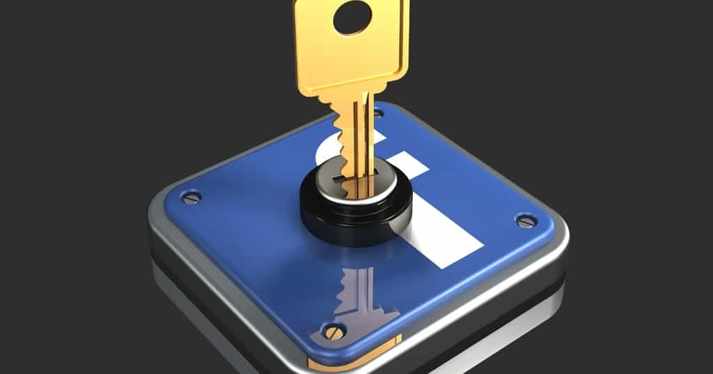 Photo of How to bypass Facebook Verification Process