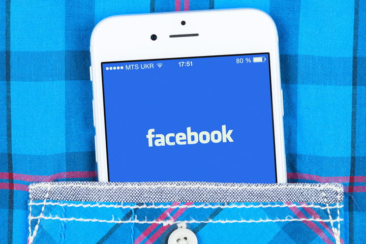 How to change name on Facebook account without waiting 60 days