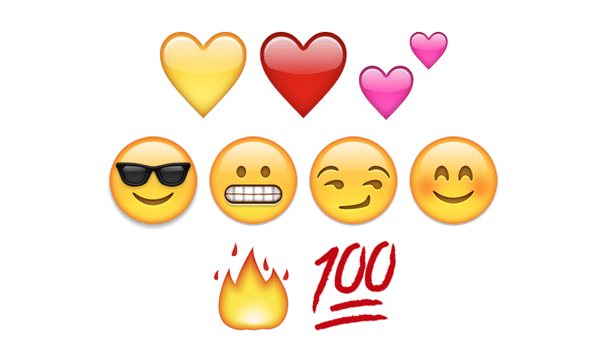 Photo of Snapchat Emoji Meanings