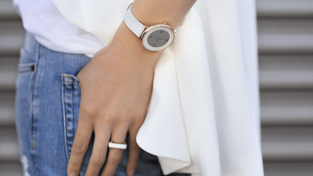 Photo of Top 7 Thinnest Smartwatches