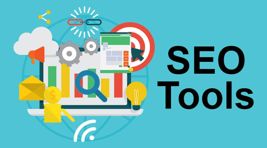 What are best SEO tools