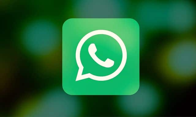 Photo of How to increase WhatsApp group limit?