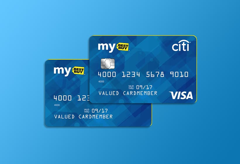 Photo of How to Apply for Best Buy credit card ? | Benefits and its Customer Services
