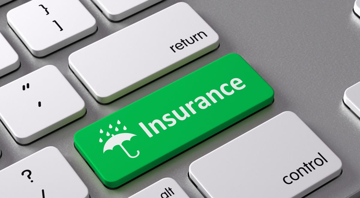 Photo of Top 5 miscellaneous insurance plans in Canada