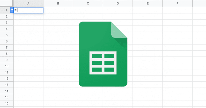 lock cells in Google sheets