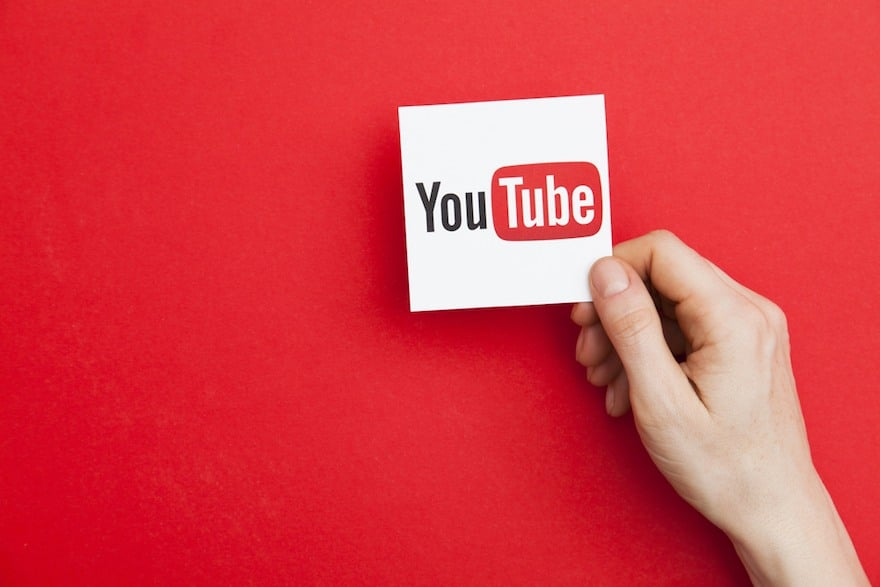 Photo of What are the most profitable and popular niches on YouTube?