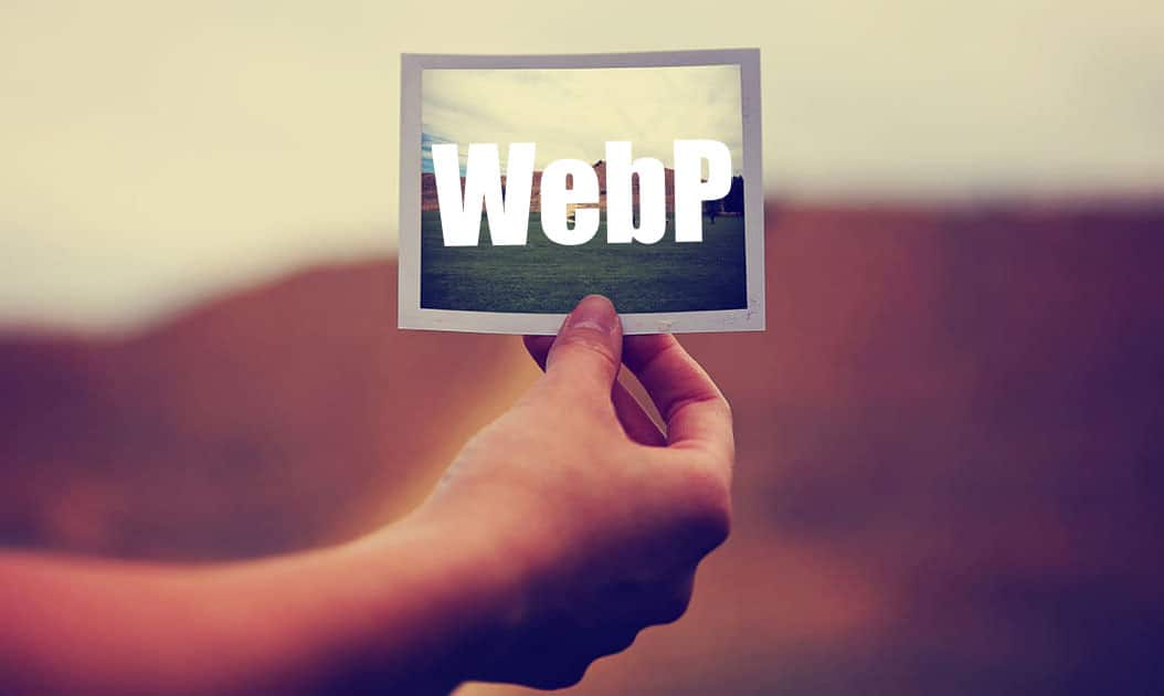 Photo of How to save WEBP as JPG?