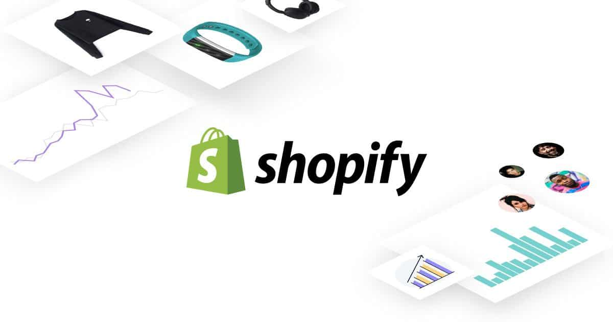 Photo of How to do Affiliate Marketing on Shopify