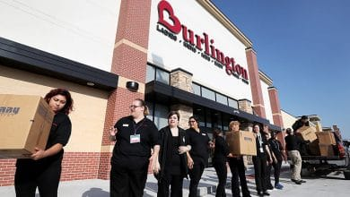 Photo of Burlington Coat Factory: Near me, Best Locations, Hours