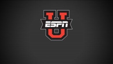 Photo of How To Get ESPNU Live Stream?
