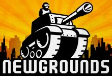 Photo of Newgrounds: How it Works, Categories and more
