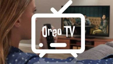 Photo of Oreo TV for PC: Download and Install