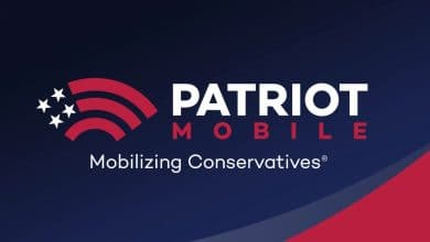 Photo of Patriot Mobile Reviews: Latest Review