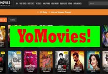 Photo of Yomovies: Watch Latest HD Movies Online