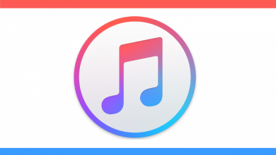 Photo of How to fix iTunes error 9006?