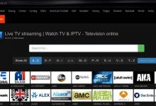 Photo of Stream2Watch: Best 57 Alternatives to watch Live TV Online
